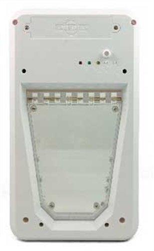 Petsafe Petsafe Smart Door Electronic Pet Door - Large Ppa11-10709