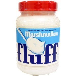 vanilla-marshmallow-fluff-small-212g