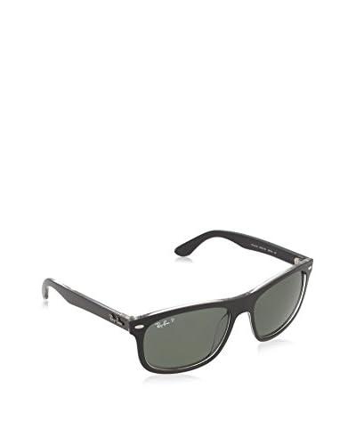 ZZ-Ray-Ban Gafas de Sol Mod. 4226  60529A Polarized (56 mm) Negro