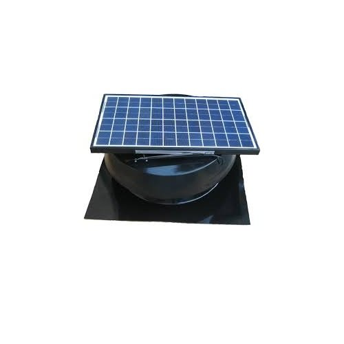 brunton solar charger instructions