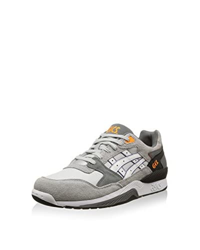 ASICS LIFESTYLE Zapatillas Gt-Quick