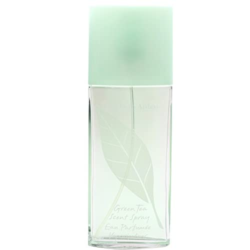 Elizabeth Arden Green Tea Scent Eau de Toilette Spray 100 ml
