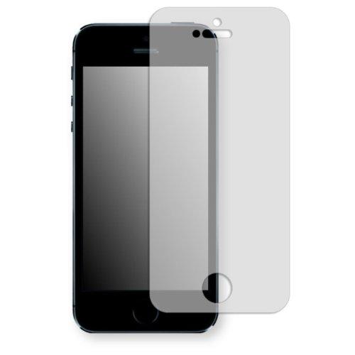 Iphone S Blickschutzfolie