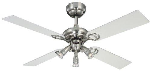westinghouse-ventilateur-de-plafond-avec-lumiere-ete-ou-hiver-pearl