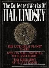 the late great planet earth hal lindsey pdf