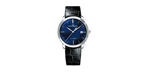 girard-perregaux-classique-automatic-blue-dial-mens-watch-49525-79-431-bk6a