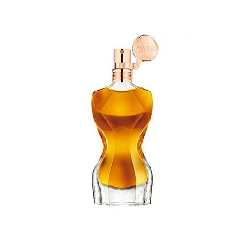 jean-paul-gaultier-classique-essence-eau-de-parfum-vaporisateur-50ml
