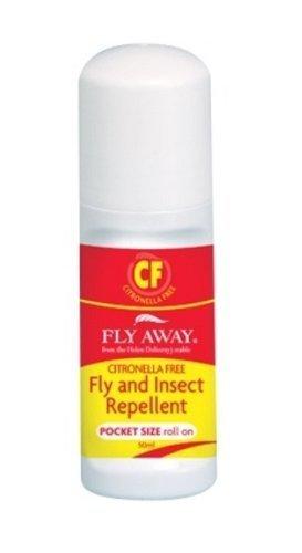 volar-libre-citronella-repelente-de-insectos-roll-on-x-50-ml