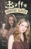 Haunted (Buffy the Vampire Slayer) (1435231406) by Espenson, Jane