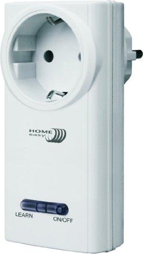 elro-prise-radiocommandee-3600w-blanc-pur-on-off