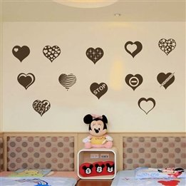 Cheap Bedroom Decorations