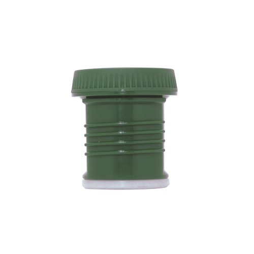 Stanley Classic Universal Stopper A