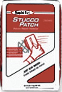 cts-cement-manufacturing-so2-rdc09-2-lb-stucco-patch
