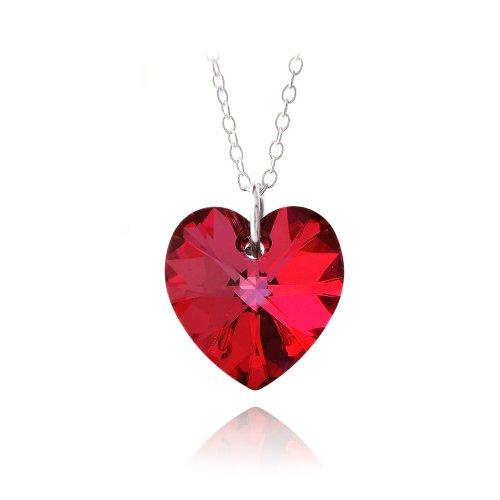collana-in-argento-sterling-con-pendente-a-cuore-di-swarovski-color-rosso-rubino