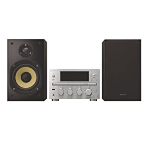 Review and Buying Guide of Buying Guide of Sony CMT-G2NIP Home Audio System