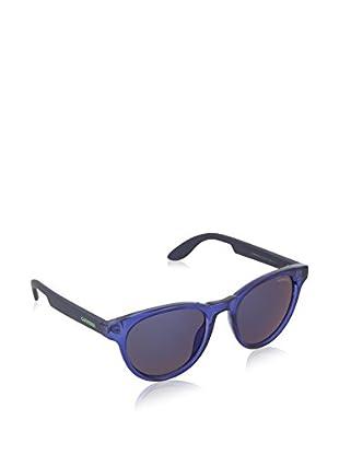 Carrera Gafas de Sol 18 XT_TDK (46 mm) Azul