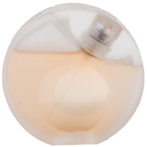 sensations-13-oz-perfume-jil-sander-new-in-box-