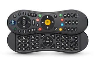 tivo-slide-pro-remote-with-dongle-for-tivo-premiere-and-tivo-mini