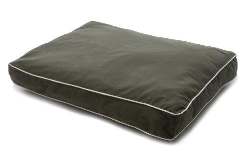 Outdoor Dog Bed Waterproof 132012 front