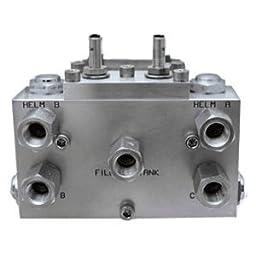 Furuno FPS8 Power Steering Module f/NavPilot 700/711/720