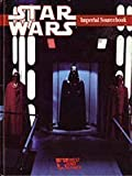 Star Wars Imperial Sourcebook (Star Wars RPG)