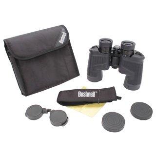 Bushnell H2O Series 12X42 Wp/Fp Porro Prism Binocular