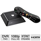 TiVo TCDA92000 TiVo Mini