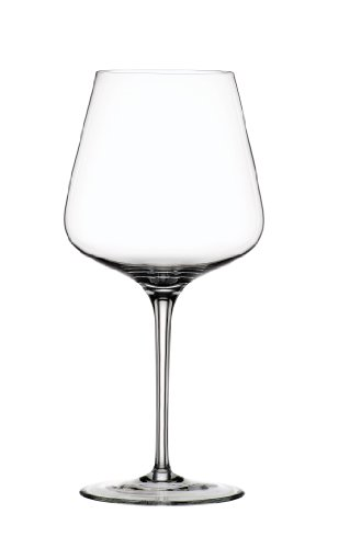 Spiegelau Hybrid Bordeaux Glass, Set of 2