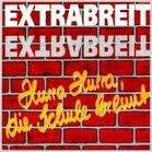 Extrabreit - Hurra, Hurra Die Schule Brennt - Zortam Music