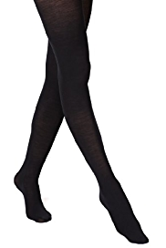 Autograph 100 Denier Merino Wool Rich Bodyshaper Tights