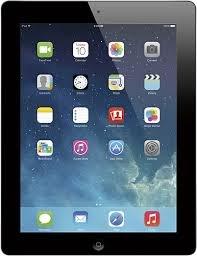 apple-ipad-2-16gb-black-wi-fi-only-genuine-uk-stock