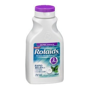 rolaids-ultra-strength-tablets-mint-72-count-pack-of-3-by-rolaids