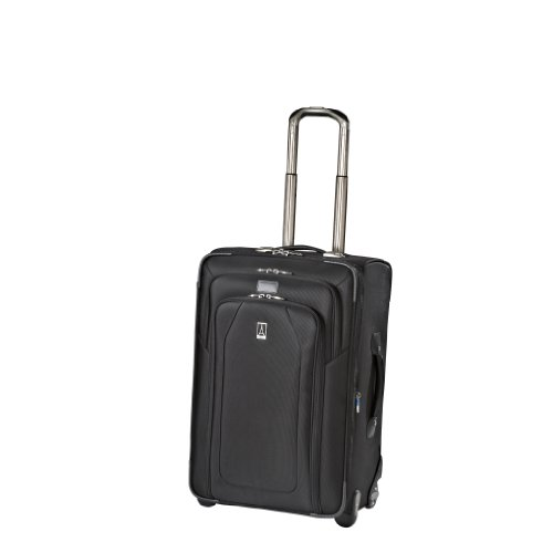 travelpro-4071224-crew-9-24-inch-expandable-rollaboard-suiter-black