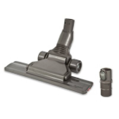 Dyson Flatout Head Tool - Genuine Dyson Part brought to you by BuyParts (Dyson Flat Out Head compare prices)