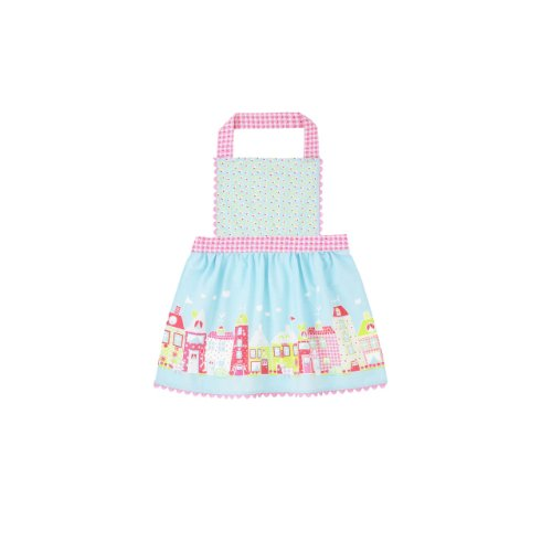 Ulster Weavers Home Sweet Home Cotton Child's Apron