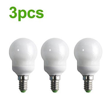 Dimming Led Bulbs