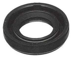 Frewdenburg-Nok Distributor Seal (Accord 97 Distributor compare prices)