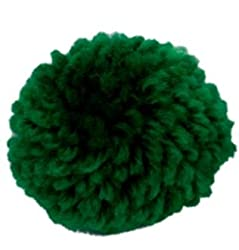 Cat Tails Wool Ball Cat Toy