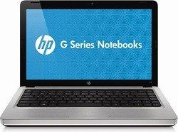 HP G42-230US 14-Inch Laptop