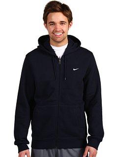 Nike Tennis Classic CS - Scarpe da tennis, colore Bianco (white / midnight navy), taglia 43