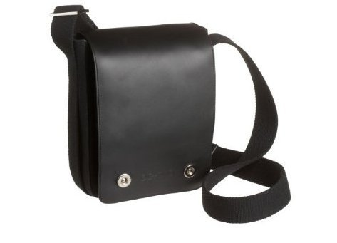 OCTOVO Messenger Bag (Fits 6