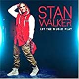 Stan Walker Let The Music Play