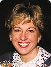 Betsy Schmitt
