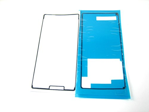 double-sided-tape-adhesive-sticky-for-sony-xperia-z3-d6603-d6616front-back-mobile-phone-part