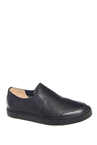 Gemma Casual Slip-On Sneaker