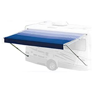 Rv awning replacement parts::Sunchaser rv awning replacement parts