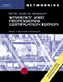 img - for 70-210: MCSE Guide to Microsoft Windows 2000 Professional, Certification Edition book / textbook / text book