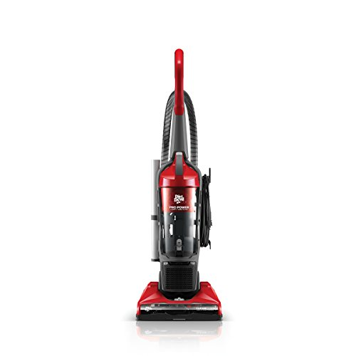 dirt-devil-vacuum-cleaner-pro-power-bagless-corded-upright-vacuum-ud70172