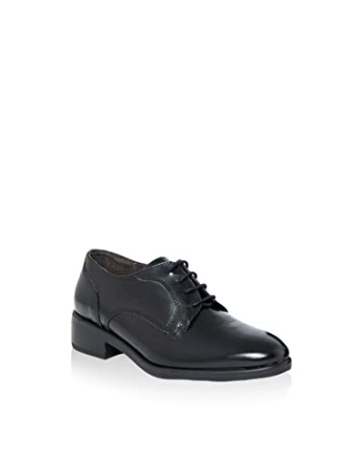 Paola Ferri Zapatos de cordones