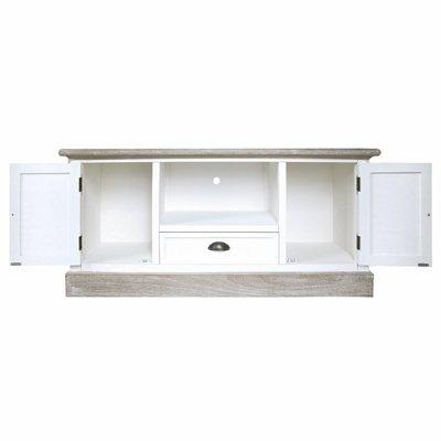 tv tisch braun com forafrica. Black Bedroom Furniture Sets. Home Design Ideas